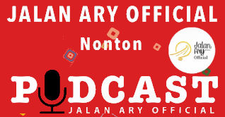 Jalan Ary Official